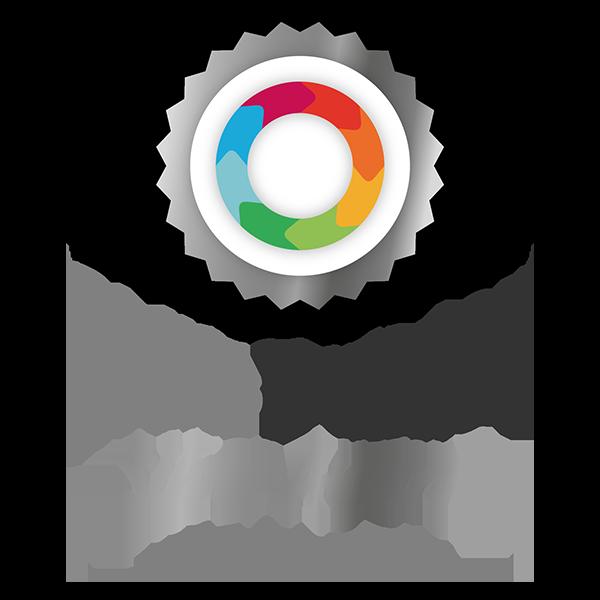 Skills-Builder-Silver-Award-2021-24
