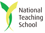 National-teaching-school