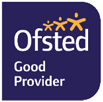 Ofsted-good-partners