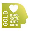 School-mental-health