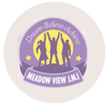 meadow view school
