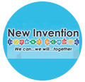 new invention school