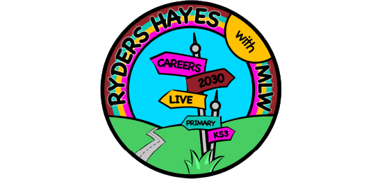 logo primary careers hub 2030