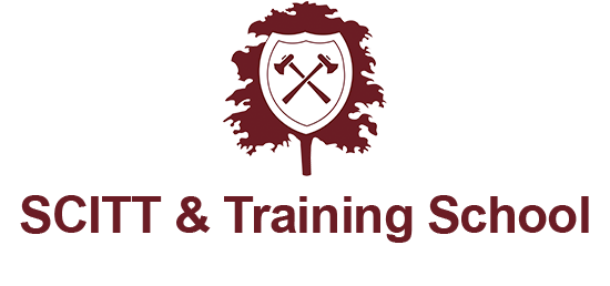 logo teaching school